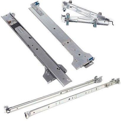 Dell 770-BBIC rack-toebehoren