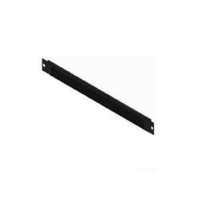Eaton ETN-OBSP1U rack-toebehoren Paneel voor kabelbeheer