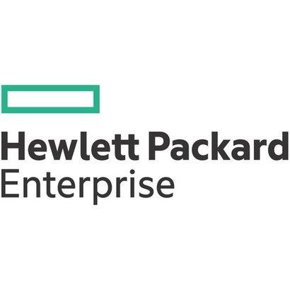 HP Enterprise P18545-B21 rack-toebehoren Rekrailset