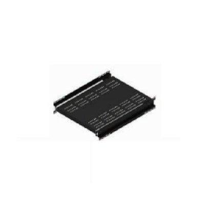Eaton ETN-LDATSV60BU rack-toebehoren Verstelbare plank