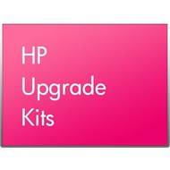 HP Enterprise 11K G2 Rack Tie Down Kit