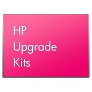 HP Enterprise BW961A rack-toebehoren