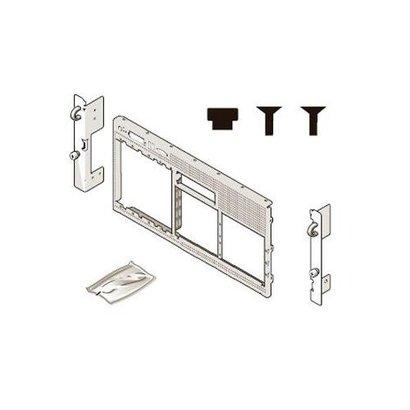 Dell 321-BBTV rack-toebehoren