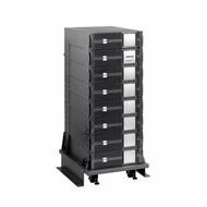 Eaton BINTSYS UPS-batterij kabinet Tower