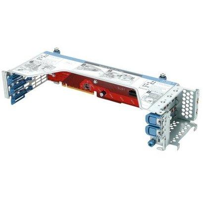 HP Enterprise P17264-B21 slot uitbreiding