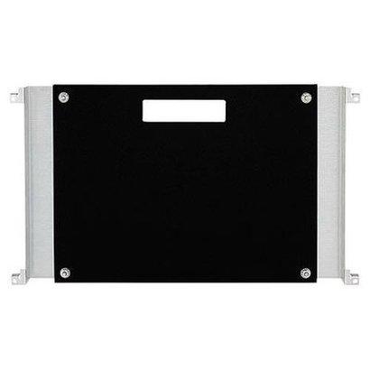 HP Enterprise 120672-B21 rack-toebehoren