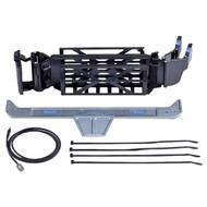 Dell 770-BBIE rack-toebehoren Paneel voor kabelbeheer