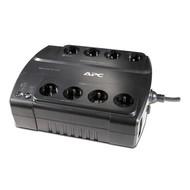 APC BE700G-FR UPS 700 VA 405 W