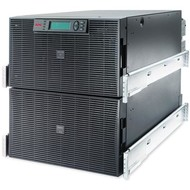APC Smart-UPS On-Line 20KVA noodstroomvoeding 8x