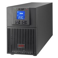 APC Easy-UPS On-Line 1000VA Noodstroomvoeding 3x C13, USB, extendable runtime
