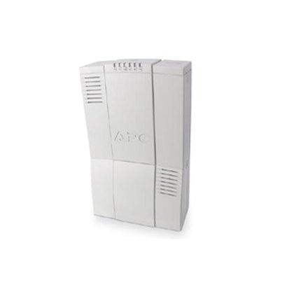 APC BACK- HS 500VA 230V UPS 300 W