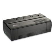 APC BV1000I-MS UPS Line-Interactive 1000 VA 600 W