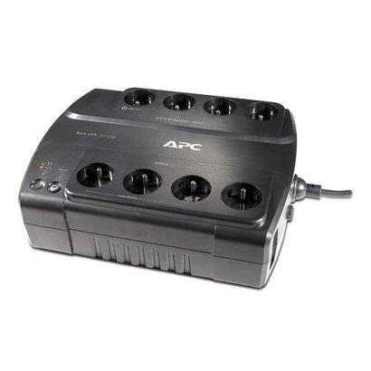 APC BE550G UPS 550 VA 330 W