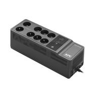 APC BE850G2-FR UPS Stand-by (Offline) 850 VA 520 W