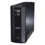 APC BR900G-FR UPS 900 VA 540 W