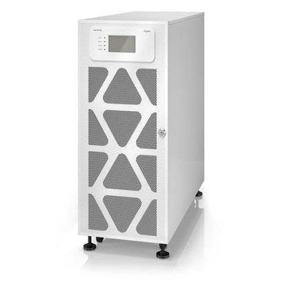 APC E3MUPS80KHS UPS Dubbele conversie (online) 80000 VA 80000 W