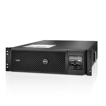 Dell A8515518 UPS Dubbele conversie (online) 5000 VA 4500 W