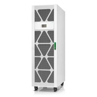 APC E3MUPS60KHB1S UPS Dubbele conversie (online) 60 VA 60 W