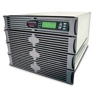 APC SYH4K6RMI UPS 4000 VA 2800 W