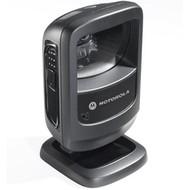 Zebra DS9208 Zwart
