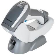 Datalogic PowerScan Retail PBT9500 Draagbare streepjescodelezer 1D/2D Wit