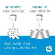 HP 953XL Origineel Zwart