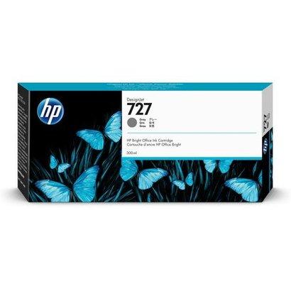 HP 727 Origineel Grijs