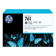 HP 761 Origineel Donkergrijs 1 stuk(s)