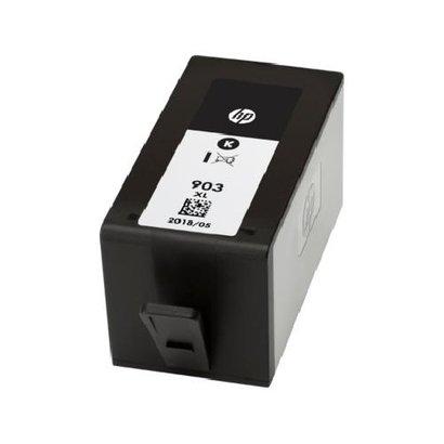 HP 903XL Origineel Zwart