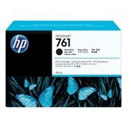 HP 761 Origineel Mat Zwart 1 stuk(s)