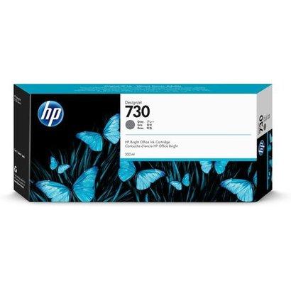 HP 730 Origineel Grijs