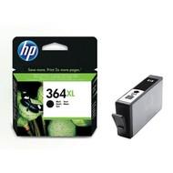 HP 364XL Origineel Zwart 1 stuk(s)