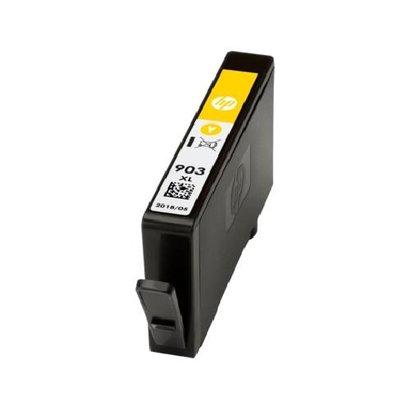 HP 903XL High Yield Yellow Original Origineel Geel