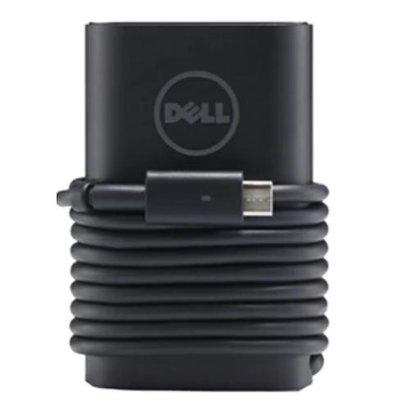 Dell  450-AGOB netvoeding & inverter Binnen 65 W Zwart