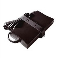 Dell TM7MV netvoeding & inverter Binnen 130 W Zwart