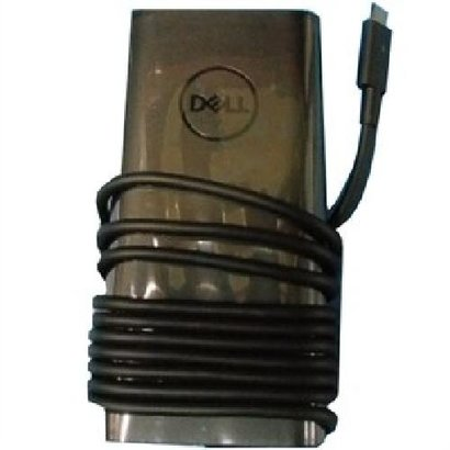 Dell 450-AGOQ netvoeding & inverter Binnen 90 W Zwart