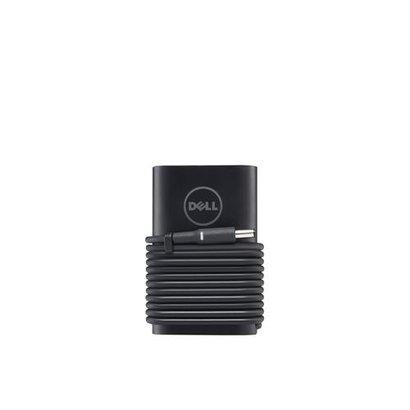 Dell 4H6NV netvoeding & inverter Binnen 45 W Zwart