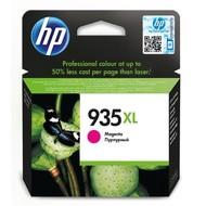 HP 935XL High Yield Magenta Original Ink Cartridge Origineel 1 stuk(s)