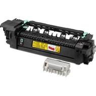 Epson Fuser Unit Customer Maintenance Parts 50k
