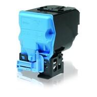 Epson Toner Cartridge Cyan 6k