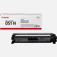 Canon 2169C002 tonercartridge Origineel Zwart 1 stuk(s)