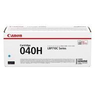 Canon 040H Origineel Cyaan 1 stuk(s)