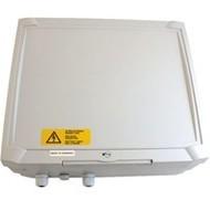 Gigaset N720/N870 BUITENBEHUIZING POE IP66 incl. heater/fan