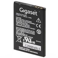Gigaset ACCU SL750H, SL400H, SL610H, SL4, SL5 PROF. -X445