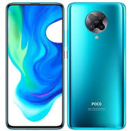 Xiaomi Pocophone F2 Pro 5G 6/128GB Blue