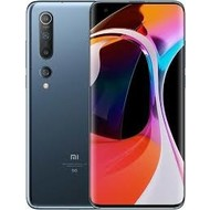 Xiaomi Mi 10 5G 8/256GB Grey