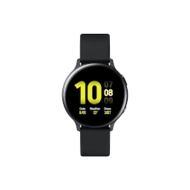 Samsung Galaxy Watch Active2 R820 44mm Aluminium Black