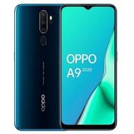 Oppo Oppo A9 (2020) Green