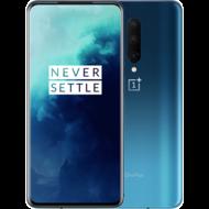 OnePlus OnePlus 7T Pro Dual Sim 8/256GB Haze Blue