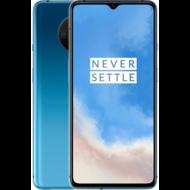 OnePlus OnePlus 7T Dual Sim 8/128GB Glacier Blue
